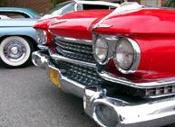 wichita orpheum car show