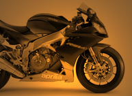 aprilia motorcycle pictures