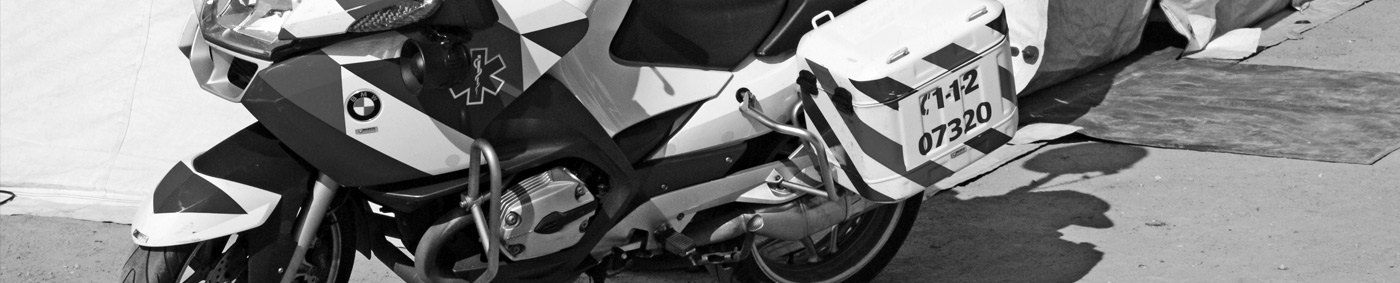 BMW Motorcycle Specs