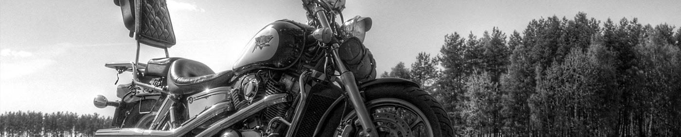 Honda Motorcycle 0 to 60