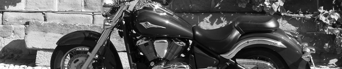 Kawasaki Motorcycle 0-60