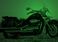 motorcycle pictures