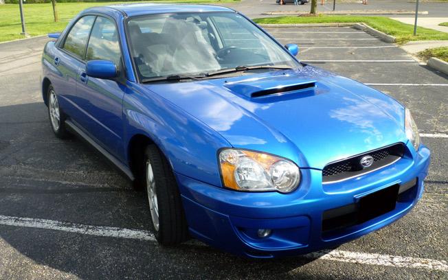 Cheap Fun Cars >> 10 Cheap & Fun Slow Cars - Zero To 60 Times