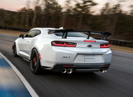 chevy camaro zl1 pictures