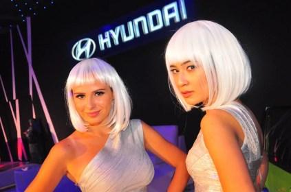 Hyundai Veloster - 037