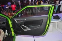 Hyundai Veloster - 047