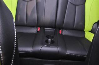 Hyundai Veloster - 085