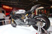 Ducati 1199 Panigale RS12 - 02