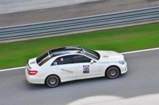 Euro TTA Challengers (Dec 2012) - 064