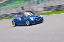 Euro TTA Challengers (Dec 2012) - 085