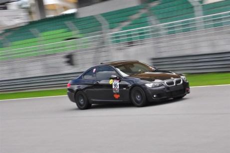 Euro TTA Challengers (Dec 2012) - 091