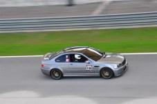 Euro TTA Challengers (Dec 2012) - 103