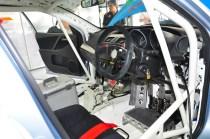 Mazda3 Fawster Motorsports S1K (2012) - 06