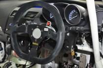 Mazda3 Fawster Motorsports S1K (2012) - 07