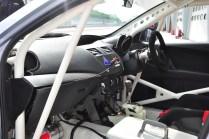 Mazda3 Fawster Motorsports S1K (2012) - 47