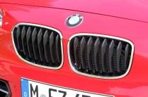 BMW 1-Series (2012) - 18