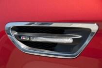 BMW M5 (F10) - 17