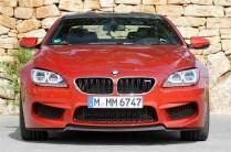 BMW M6 (F12) - 06