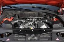 BMW M6 (F12) - 26