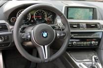 BMW M6 (F12) - 32