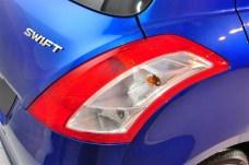 Suzuki Swift (2013) - 69