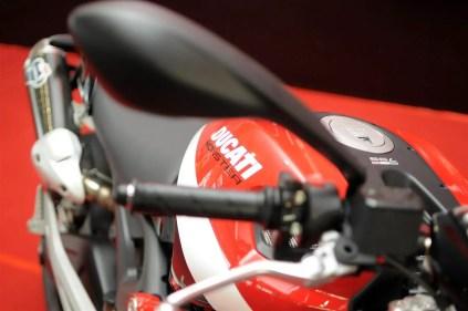 Ducati Monster 795 ABS - 05