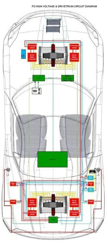 Volar-E - 03