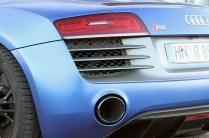 Audi R8 V10 Plus - 29