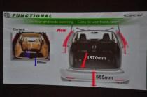 Honda CR-V (2013) - 018