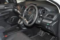 Honda CR-V (2013) - 061