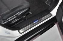 Honda CR-V (2013) - 064