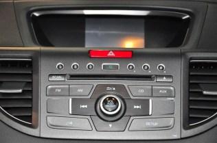 Honda CR-V (2013) - 069