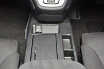 Honda CR-V (2013) - 073