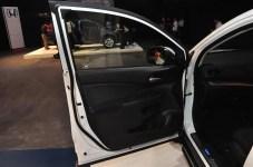 Honda CR-V (2013) - 076