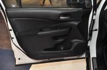 Honda CR-V (2013) - 077