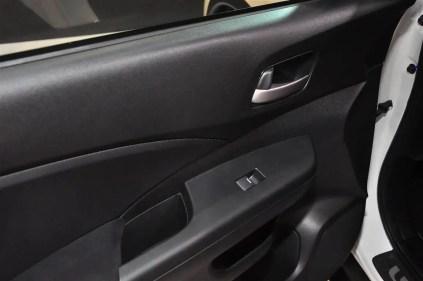 Honda CR-V (2013) - 078
