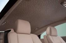 Rolls Royce Wraith (2013) - 18