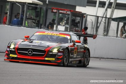 SuperGT-Day2-138