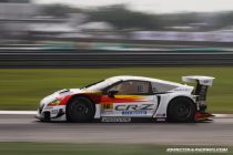 SuperGT-Day2-204