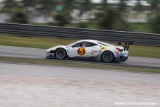 SuperGT-Day2-206