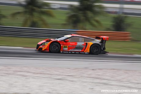 SuperGT-Day2-211