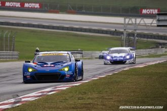 SuperGT-Day2-35
