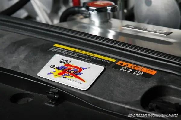 Gold-GTR-20
