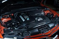 BMW-1M-3