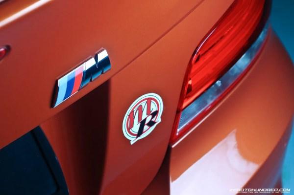 BMW-1M-5