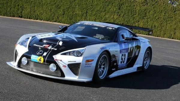 2014-gazoo-racing-lexus-lfa-code-x-race-car_100455746_l