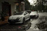 renaultsport collectif megane clio rs drive genting highlands malaysia06437
