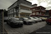 renaultsport collectif megane clio rs drive genting highlands malaysia06553
