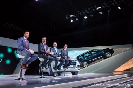 2015 Audi Q7 Launch (11)