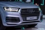 2015 Audi Q7 Launch (17)